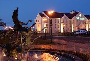 Hotel_kimberley