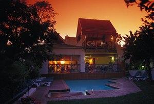 Hotel_sandton