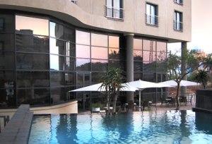 Hotel_umhlanga
