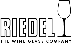 riedel_wgc_2010 (high res)
