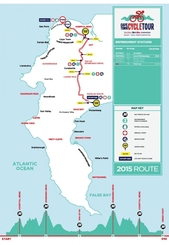 Cycle-Tour-2015-Route-Map_FINAL-page-001