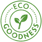 Eco-Goodness-Seal
