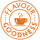 Flavour-Goodness-Seal