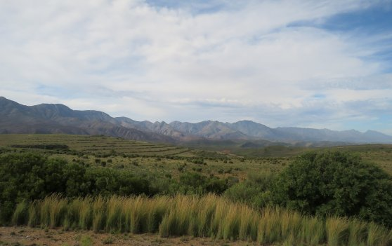swartberg pass views Di Brown