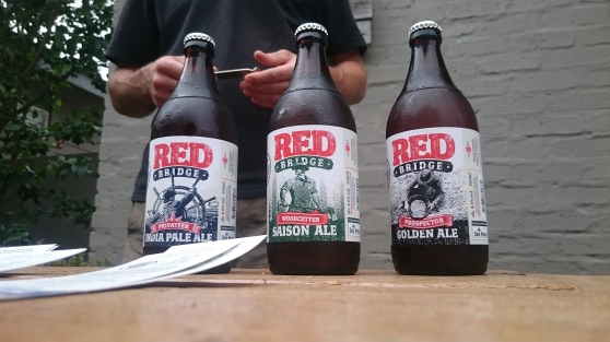 red-bridge-beer-di-brown