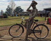 midlands-meander-stick-bicycle-di-brown
