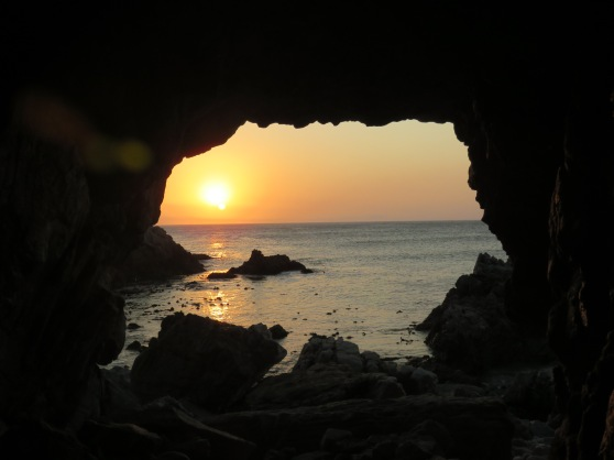 gansbaai-cave-di-brown